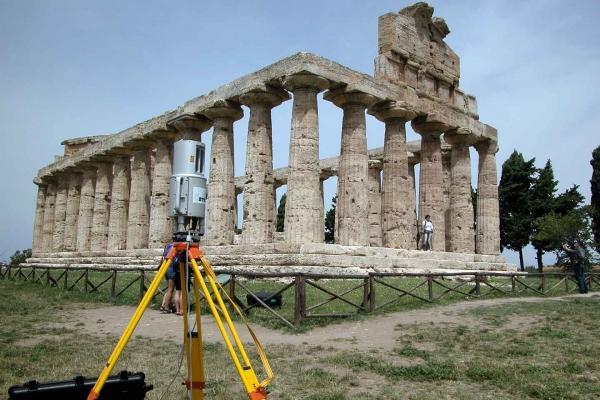 laser-scaner-3d33109284-13BA-F5D7-496A-76D93790EE26.jpg