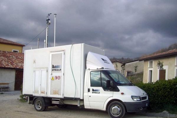 laboratorio-mobile-per-atmosferico033D734E-1C59-6F5C-863F-878E3078ABBF.jpg