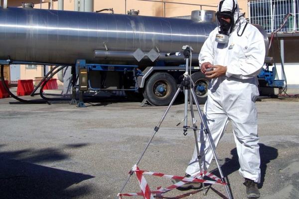 monitoraggio-polveri-e-gas-pericolosi9759918B-28C0-59AB-2544-5553BFDB0C44.jpg