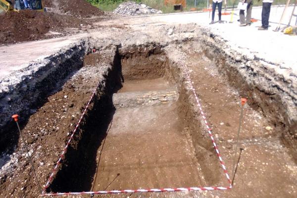 scavi-archeologici19E88AAE-EE72-90FD-C158-0C1025D1D40F.jpg
