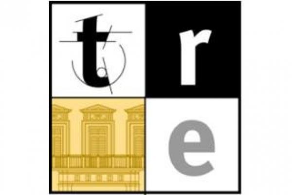 Consorzio T.R.E.